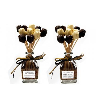 Pack 2 docenas de Rosas de...